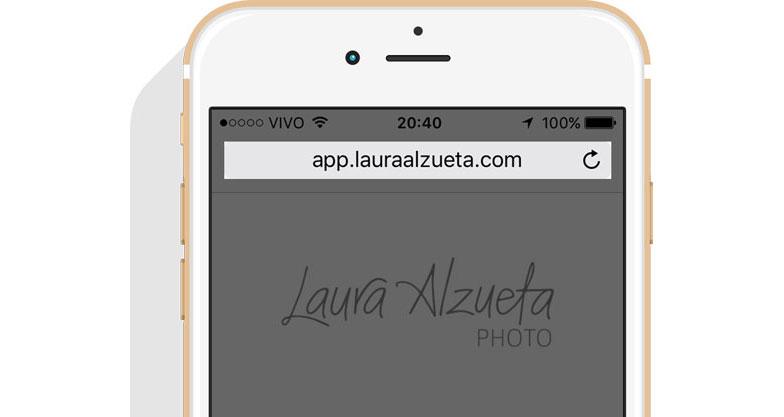 Lançamento Nova Versão Exposure App
